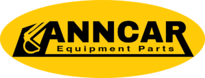 Anncar Equipment Parts